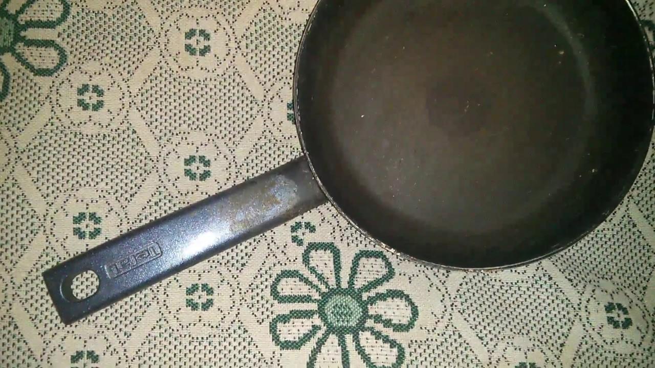 Широкий выбор посуды для готовки с антипригарным покрытием в онлайн гипермаркете 21vek. By. Посуду с антипригарным покрытием можно купить в.