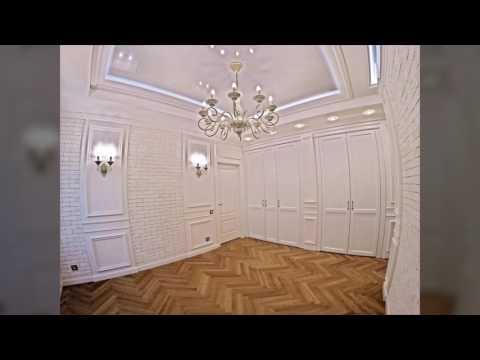 гардеробные комнаты недорого в казани