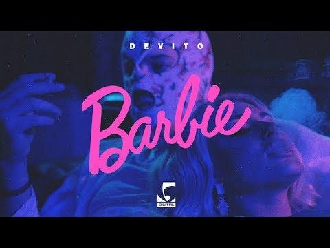 DEVITO - BARBIE