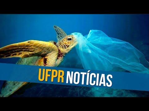 UFPR Notícias (11/05/18)