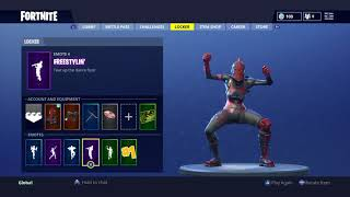 Selling Fortnite Account. £30 Or $40. Snapchat: cooperaaron598