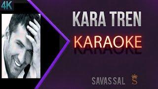 Kara Tren Karaoke 4k