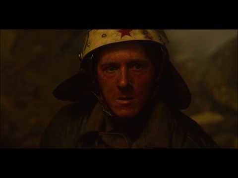 chernobyl-(2019)---fire-brigade-at-chernobyl-|-episode-1