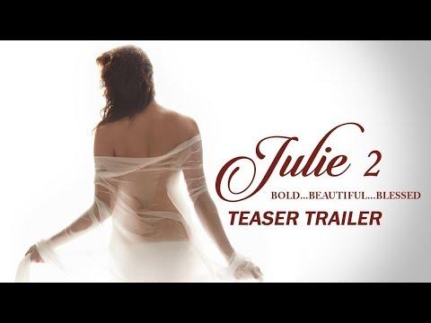 Julie 2 | Theatrical Trailer | Pahlaj...