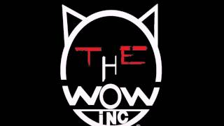 "The WOW - ""Masterpiece"" ft. Method Man"