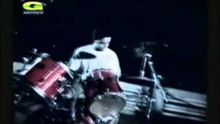 Scarecrow _ Smriti Ghor - Bangladeshi Band