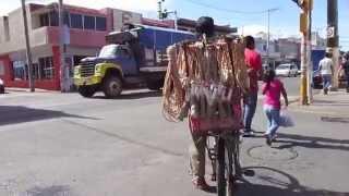 Repeat youtube video Jorgedalca Street | Ixtlan del Rio Nayarit 2014
