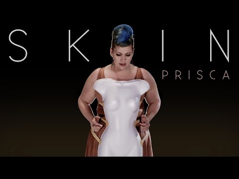 PRISCA - Skin