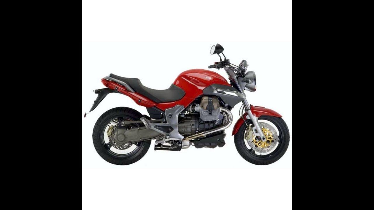 Moto Guzzi Breva 750, 1100 - Service Manual - Wiring Diagrams - Parts  Catalogue - Owners Manual - YouTubeYouTube