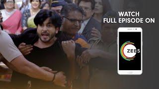 Kundali Bhagya - Spoiler Alert - 14 Jan 2019 - Watch Full Episode On ZEE5 - Episode 396