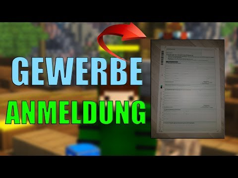 Minecraft Multiplayer Server Erstellen German ActionNews ABC - Minecraft cracked online server erstellen