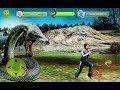 Venom Anaconda Slither Snake Attack Simulator 2017 Android Gameplay