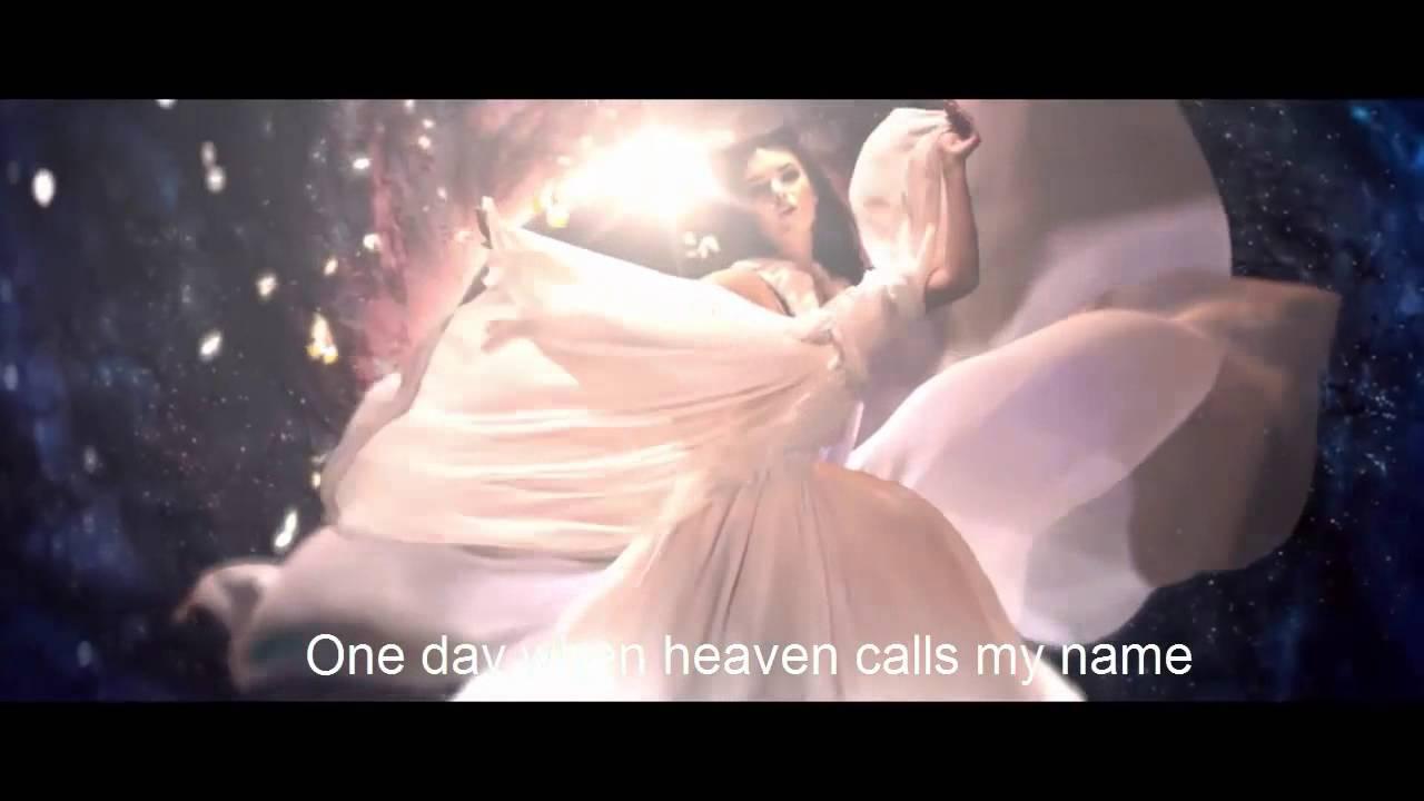 Arash feat helena- one day ( Subtitle English)