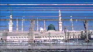 Qasida Burda Sharif Maulana Yusuf Raza Qadri Ki Bachpan Ki Awaz Me by MUF