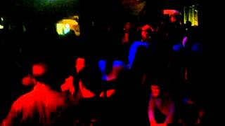 Michel Teló - Ai se eu te pego (Dj Minno Remix 2012) played by Ricky La Gioia @ Casale (RE)