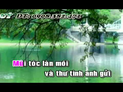 TAN CO - DUONG TINH DOI NGA - DINH QUY - HONG ANH