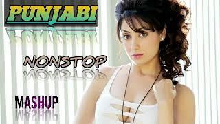 Download lagu Punjabi Mashup 2019   Top Hits Punjabi Remix Song 2019   Non Stop Remix Song 2019