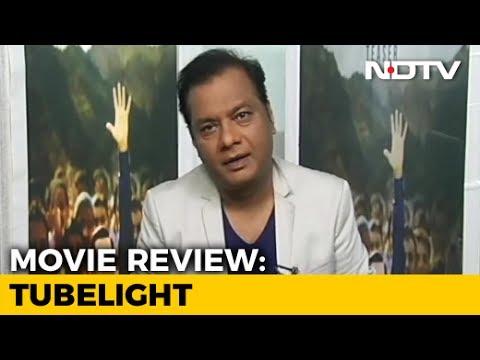 Film Review: Tubelight