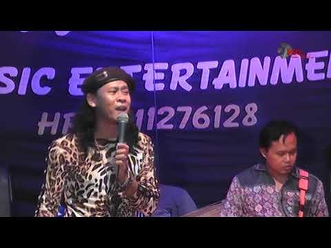 CAMELIA MC Sony  Tabir Kepalsuan