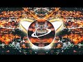 Cash Cash Ft. Nikki Vianna - Jewel (GLD Remix)