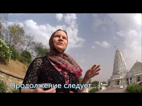 Отдых в Ленобласти и СПб активный отдых и походы по