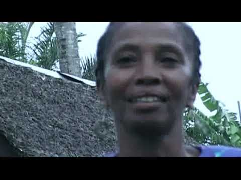 Vakodrazana Donakafo, Tanananay Toamasina Et Vola ny maha refogna fa ts vary