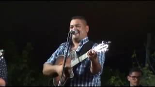 Renzo Tapia - 16 Marzo Celebración Nac. Santo Cura Brochero