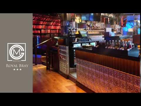 Royal Hotel Bray