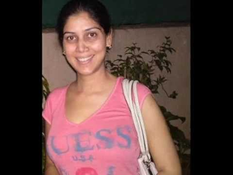 sakshi tanwar husband name
