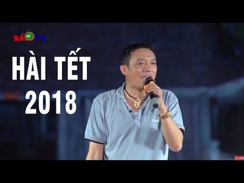 PHIM HÀI CHIẾN THẮNG MỚI NHẤT 2018 - HÀI TẾT QUANG TÈO, CHIẾN THẮNG MỚI NHẤT
