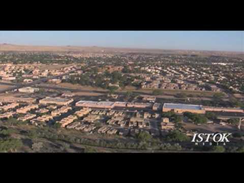 Istok Media - Albuquerque, New Mexico