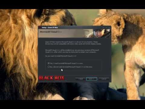 how-to-install-gears-of-war-black-box-3.6gb-[dude]