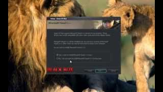 How to Install Gears of War BLACK BOX 3.6GB [Dude]