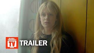 Legion S03E05 Trailer | 'Chapter 24' | Rotten Tomatoes TV