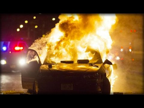 BREAKING: MILWAUKEE DECLARES TEEN CURFEW AFTER NATIONAL GUARD ACTIVATED