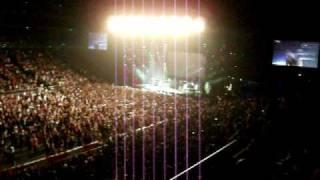 Sean Paul - Like Glue Live At The Jamfest 15.04.10