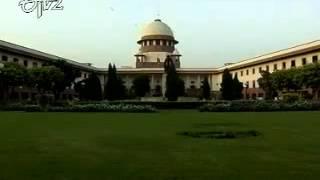 SC accepts Centre for Public Interest Litigation petition over 2G scam