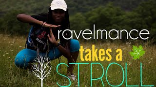 Travelmance| Stroll to the Knoll