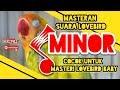Masteran Burung Lovebird Ngekek Panjang  Mp3 - Mp4 Download