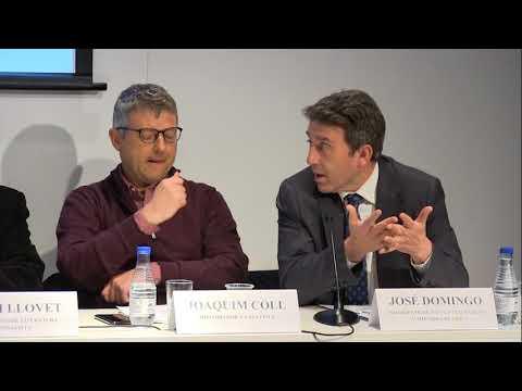 Debate sobre bilingüismo: la convivencia y la enseñanza de las lenguas oficiales en Cataluña