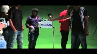 CHENNAI FILM SCHOOL - ENDI IPPADI SONG PROMO - BATCH 2014 - 2015 Videosong Practical Project