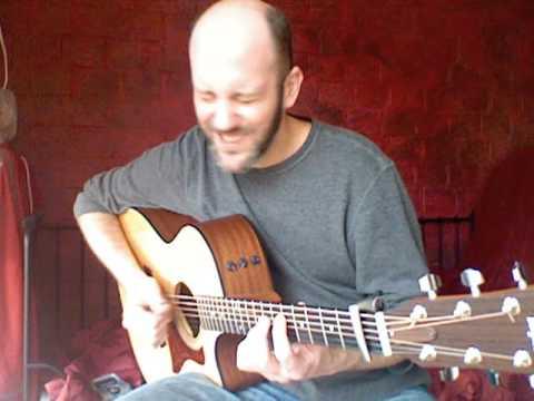 adam-rafferty-mas-que-nada-solo-fingerstyle-acoustic-guitar-adam-rafferty