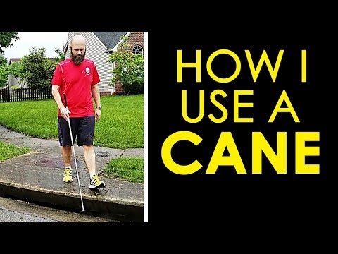 how-i-use-my-cane---the-blind-life