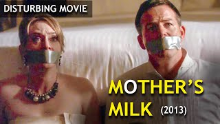 The Mother's Milk (2013) Full Movie Explained in Hindi   Horror Land Thumb