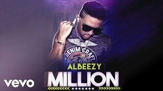 Albeezy - Million Resimi