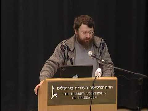 Yiddish and Jewish Studies in Research Projects and Archives