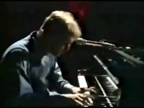 LIVE!!! Harry Nilsson- Gotta Get Up  (BBC-1971) (2 7) Mp3