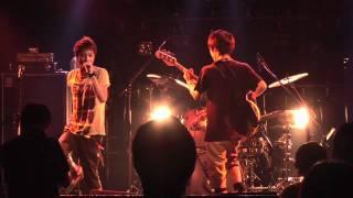 弾切れアドレッセンスHP:http://82.xmbs.jp/tamagire/