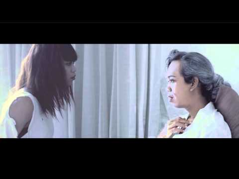The One That Got Away - Katy Perry (Bangkok Version)