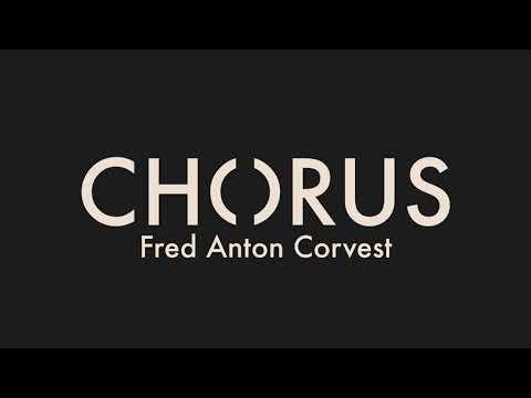 FAC Chorus Preview macOS
